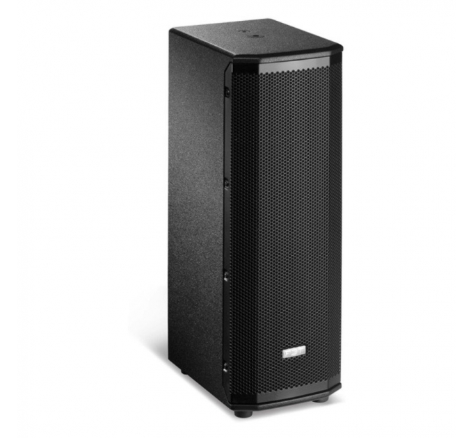 FBT VENTIS 206A - активная акустическая система