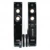 Активный комплект акустики AIWA HI-FI 300