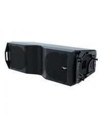 Активный линейный массив AudioFocus ARES 12i