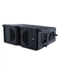 Активный линейный массив AudioFocus ARES 8A