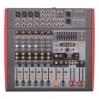 Активный микшерный пульт Emiter-S AM-UFX8P, 2x450Вт