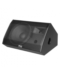 Park Audio BETA 6215M-P - активный напольный монитор