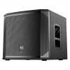 Активный сабвуфер Electro-Voice ELX200-12SP