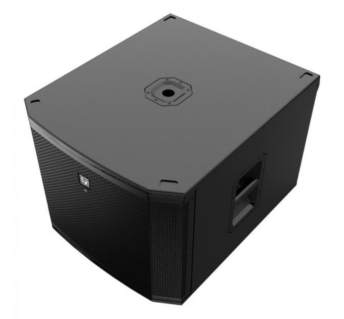 Активный сабвуфер Electro-Voice ETX-15SP