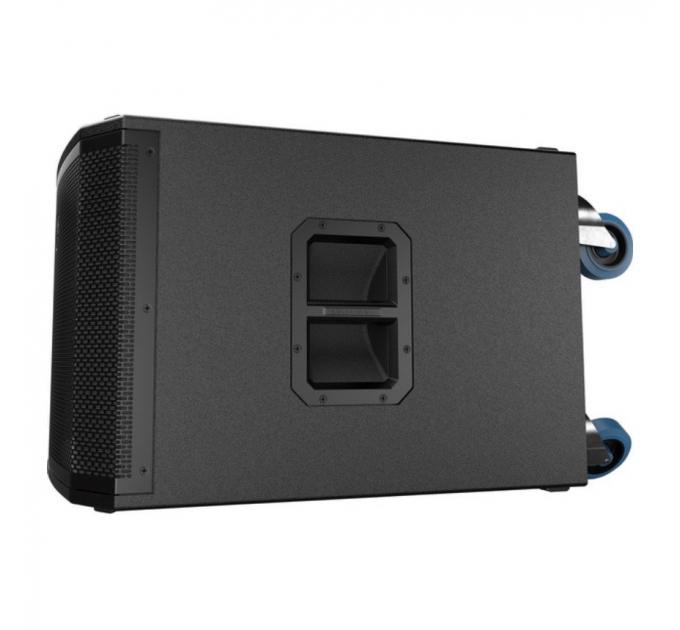 Активный сабвуфер Electro-Voice ETX-18SP