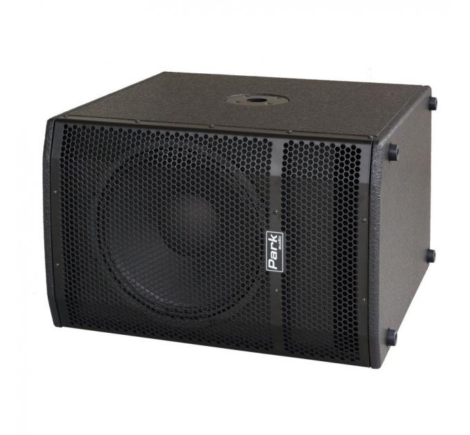 Активный сабвуфер Park Audio DELTA 3112-P