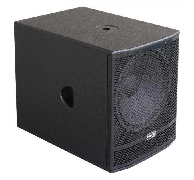 Активный сабвуфер Park Audio DELTA 5115-P