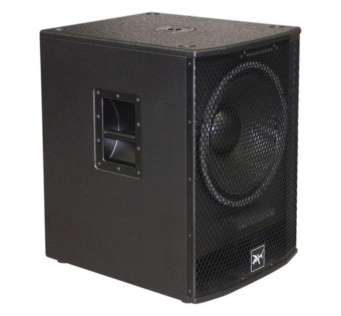 Активный сабвуфер Park Audio PS 5115-P