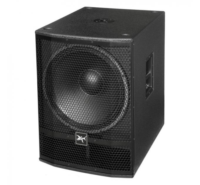 Активный сабвуфер Park Audio PS 5118-P