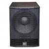 Активный сабвуфер Park Audio TX 5118-P