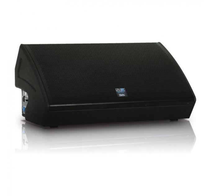 DB Technologies DVX DM 15TH - активный сценический монитор