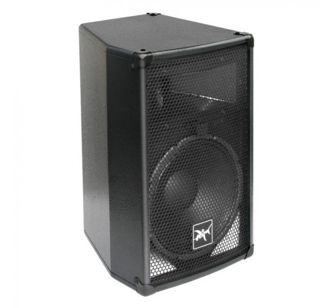 Активный звукоусилительный комплекс Park Audio CLASSIC SET 2000