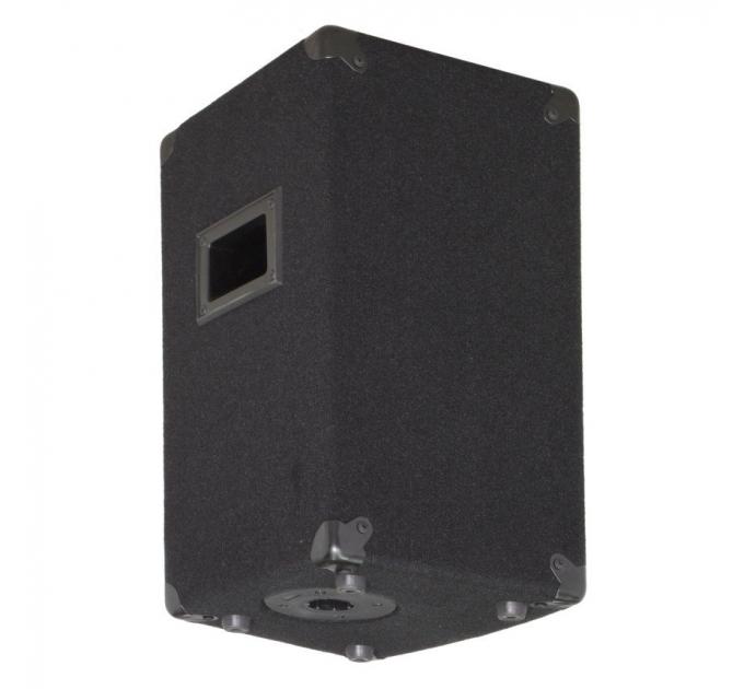 Активный звукоусилительный комплекс Park Audio MAGIC SET 1000