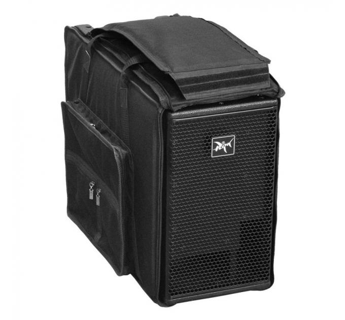 Активный звукоусилительный комплекс Park Audio MAGIC SET 700