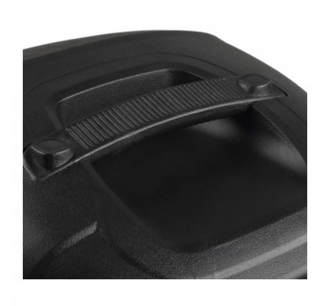 Maximum Acoustics E.12 BLU - активная акустическая система
