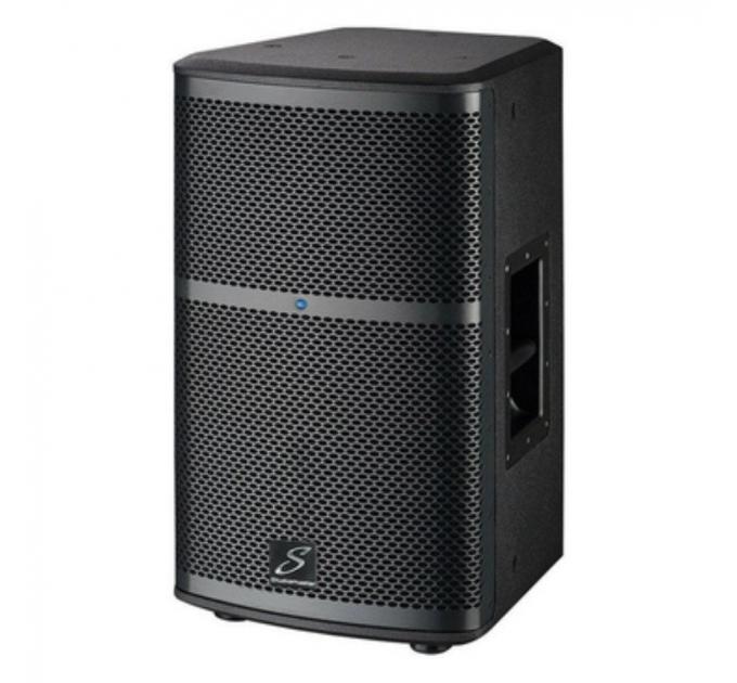Studiomaster JX12A - активная акустическая система