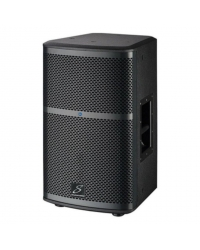 Studiomaster JX15A - активная акустическая система