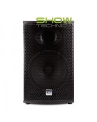 Alto Professional SX115 - активная акустическая система