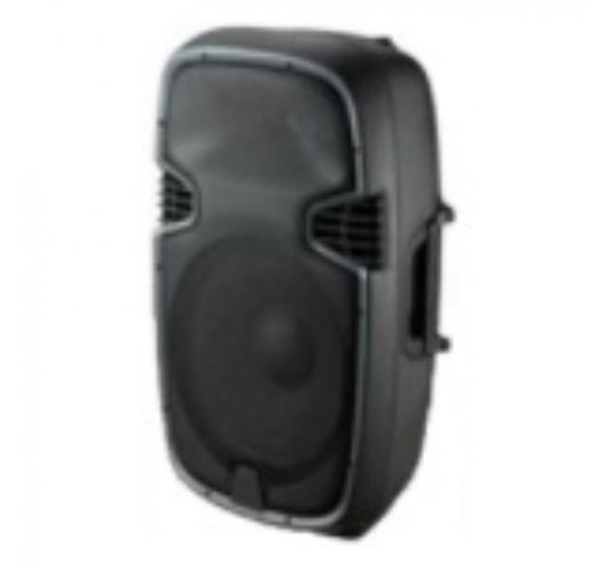 BIG JB15A350-MP3-FM-Bluetooth - активная акустическая система