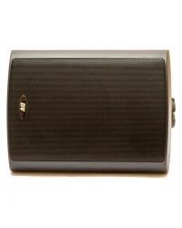 Акустическая система DV audio PB-5.2T IP Black
