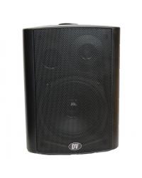 Настенная АС DV audio PB-5.2 T