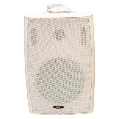 Акустическая система DV audio PB-6.2T IP White