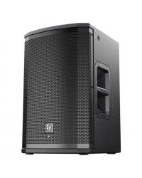 Electro Voice ETX-10P - акустическая система