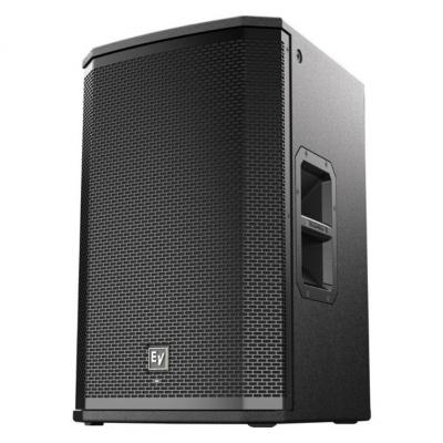 Electro Voice ETX-12P - акустическая система
