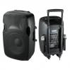 BIG JB12A250-MP3-FM-Bluetooth - активная акустическая система