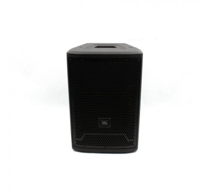 JBL PRX710 - активная акустическая система