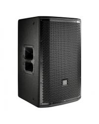 JBL PRX812W - акустическая система