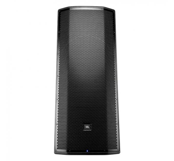 JBL PRX825W - активная акустическая система