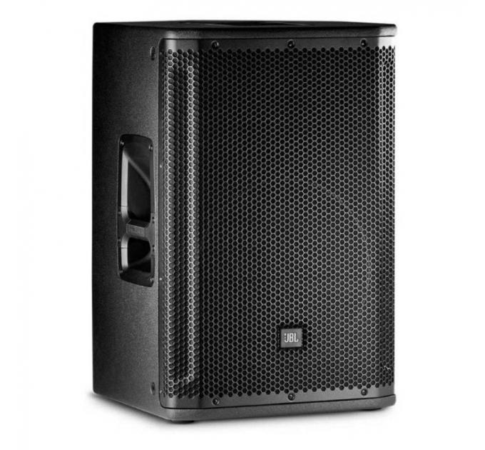 JBL SRX815P - активная акустическая система