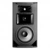 JBL SRX835P - активная акустическая система