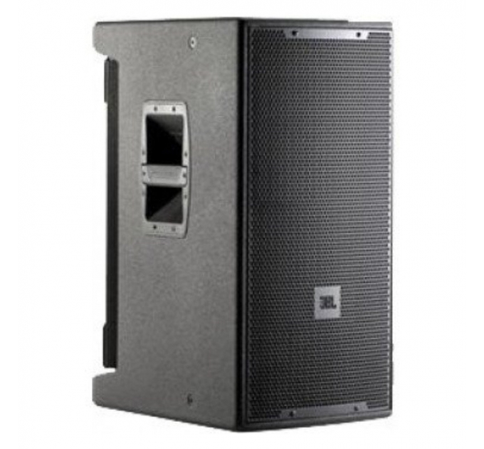 JBL VP7212-95DPС - активная акустическая система