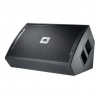 JBL VP7212MDP - активная акустическая система