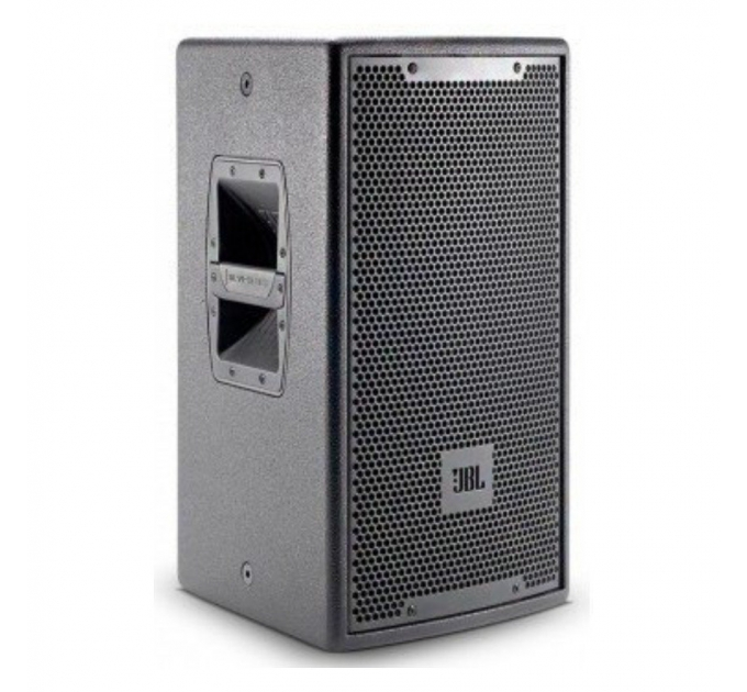 JBL VP7215-64DP - активная акустическая система