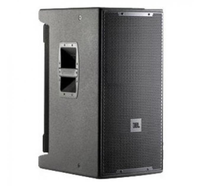 JBL VP7315-64DP - активная акустическая система