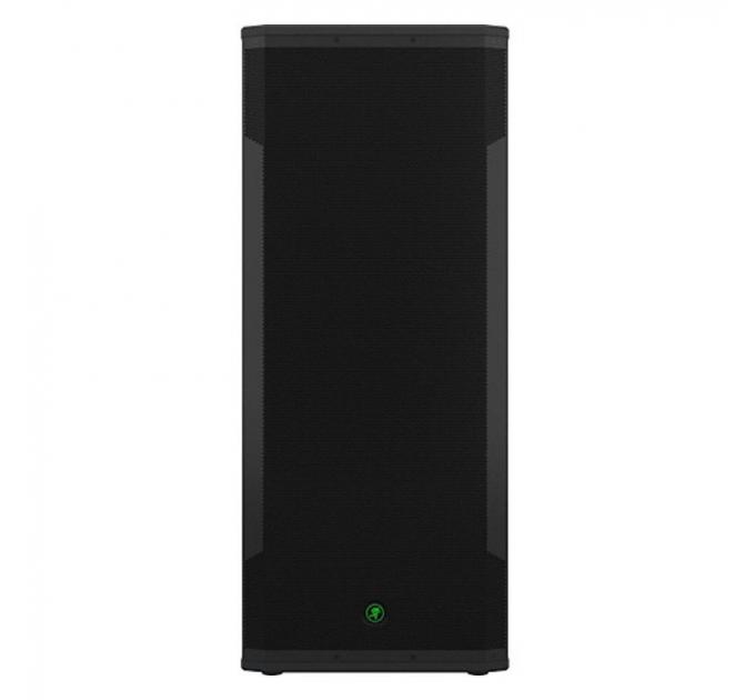 Mackie SRM750 - активная акустическая система