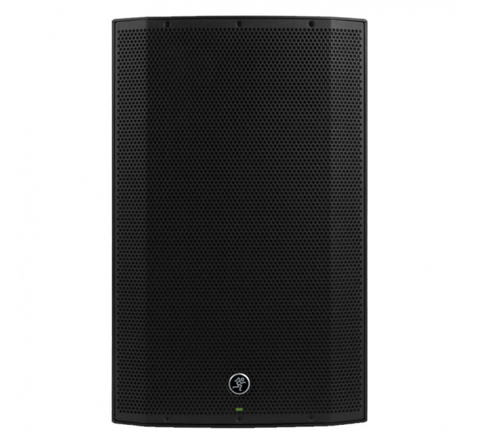Mackie Thump15A - акустическая система