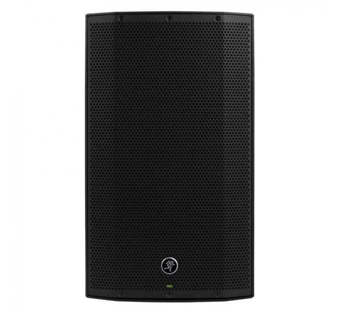 Mackie Thump15BST - активная акустическая система