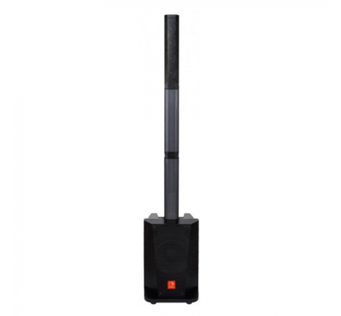 Акустическая система Maximum Acoustics Clubarray.350