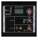 Акустическая система Maximum Acoustics Clubarray.700