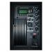 BIG PP0110A-MP3 - активная акустическая система