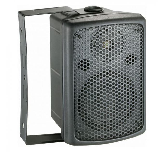 BIG SPK8A - активная акустическая система