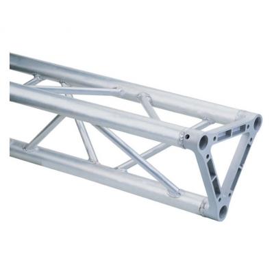 Алюминиевая ферма SOUNDKING DKB2203-400