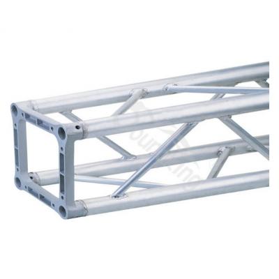 Алюминиевая ферма SOUNDKING DKB2204-400