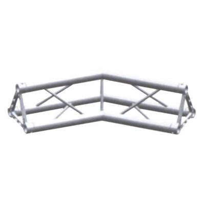 Алюминиевый уголок SOUNDKING DKC2203C