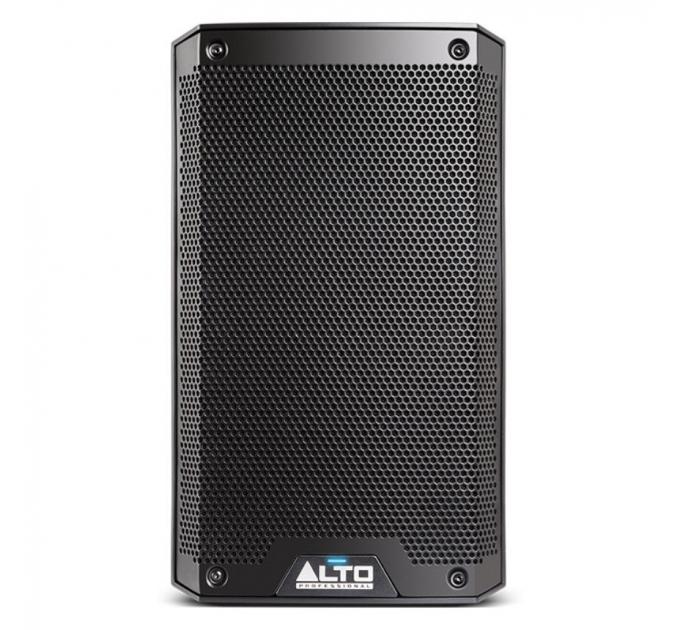 Alto Professional TS308 - активная акустическая система