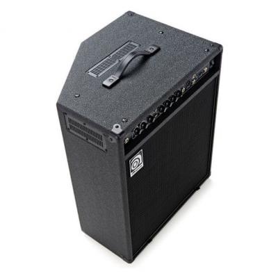 AMPEG BA-210 V2 Гитарный комбоусилитель
